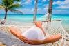 ¿Por qué invertir en Playa del Carmen?